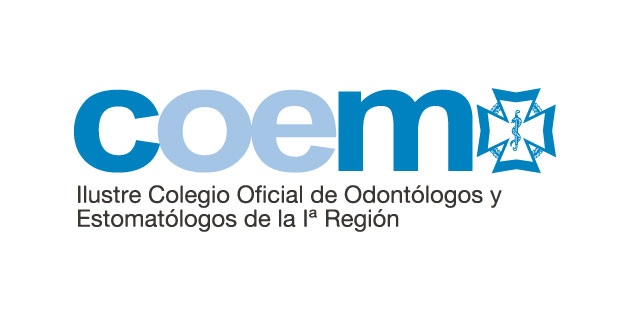 logo vector COEM
