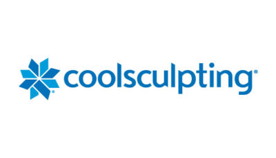 logo vector CoolSculpting