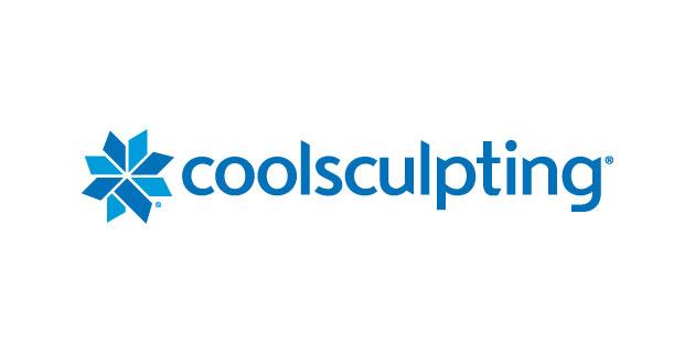 logo vector CoolSculpting