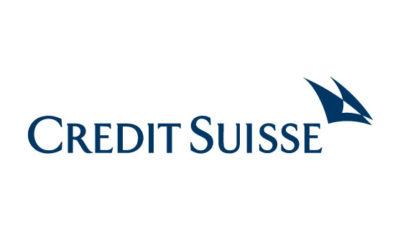 logo vector Credit Suisse