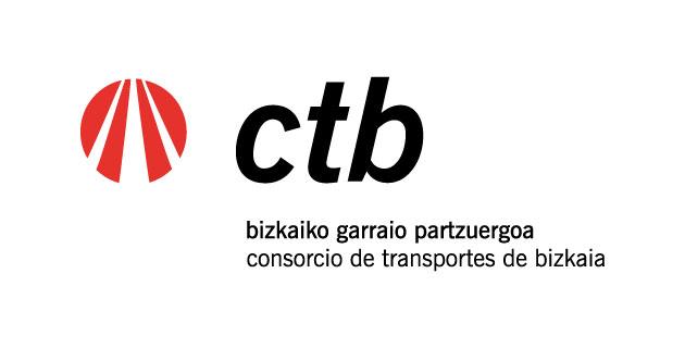 logo vector CTB