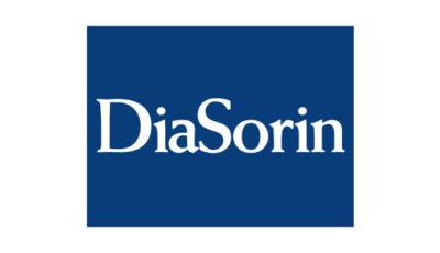 logo vector DiaSorin