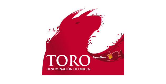 logo vector DO Toro