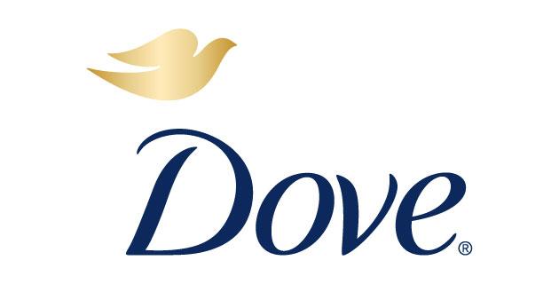 logo vector Dove