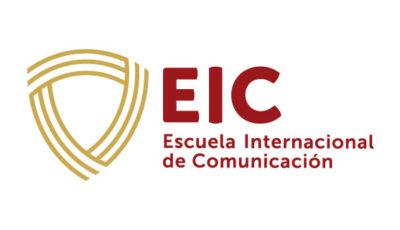 logo vector EIC