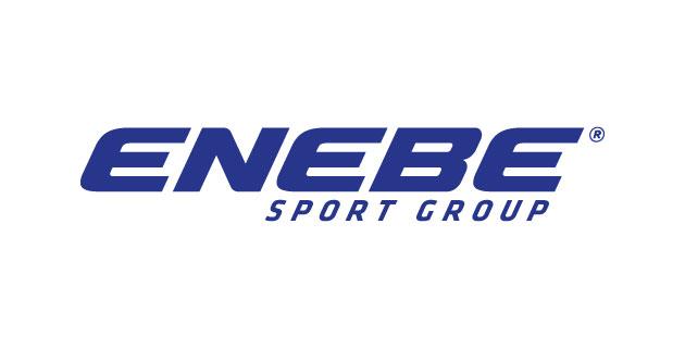 logo vector ENEBE
