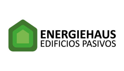 logo vector Energiehaus Arquitectos