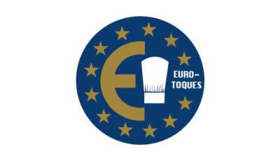 logo vector Euro-toques