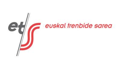 logo vector Euskal Trenbide Sarea