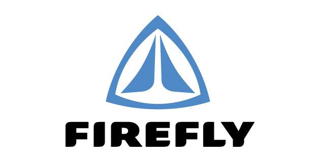 logo vector Firefly