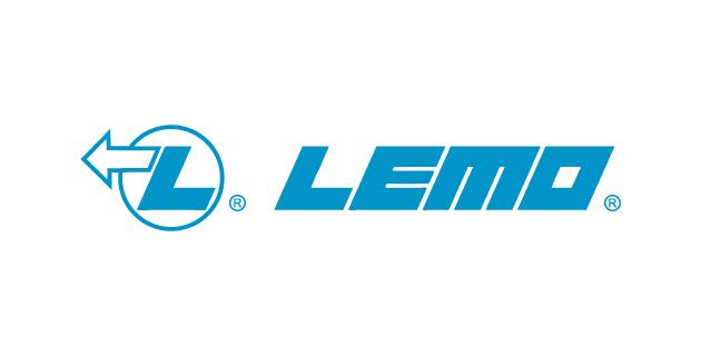 logo vector LEMO » Free download :: Descarga gratuita