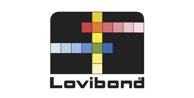 logo vector Lovibond