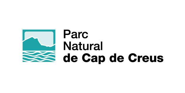 logo vector Parc Natural de Cap de Creus
