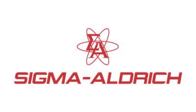logo vector Sigma-Aldrich