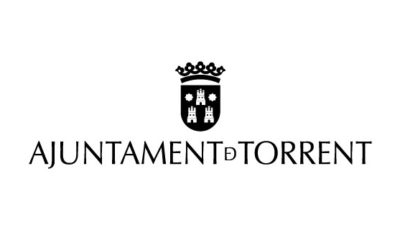logo vector Ajuntament de Torrent