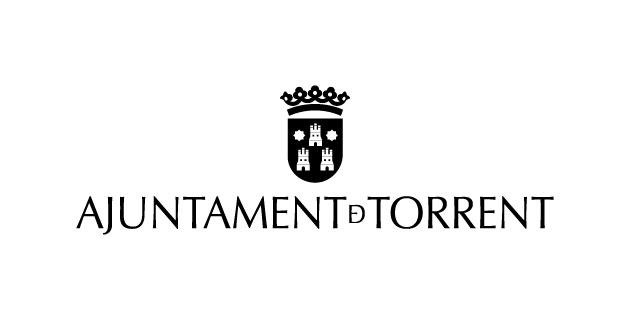 logo vector Ajuntament de Torrent