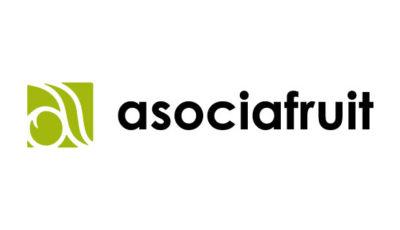 logo vector Asociafruit