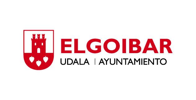 logo vector Ayuntamiento de Elgoibar