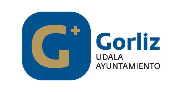 logo vector Ayuntamiento de Gorliz