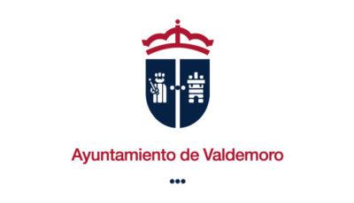 logo vector Ayuntamiento de Valdemoro