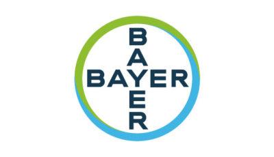 logo vector Bayer