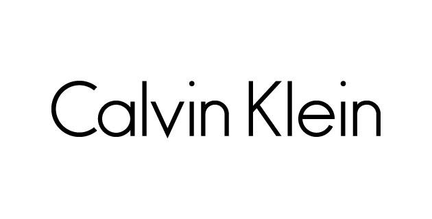 logo vector Calvin Klein