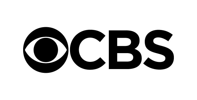 logo vector CBS