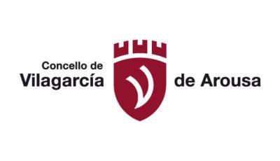 logo vector Concello de Vilagarcía de Arousa