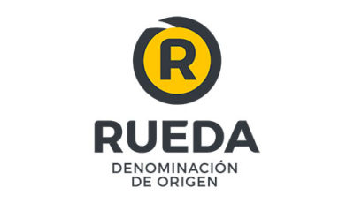logo vector DO Rueda