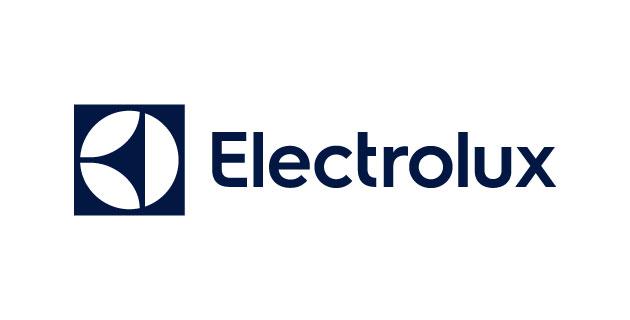 logo vector Electrolux