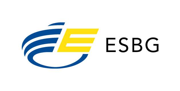 logo vector ESBG