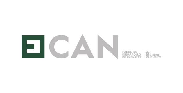 logo vector FDCAN