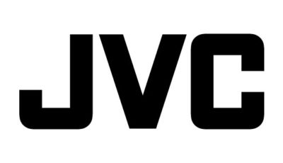 logo vector JVC
