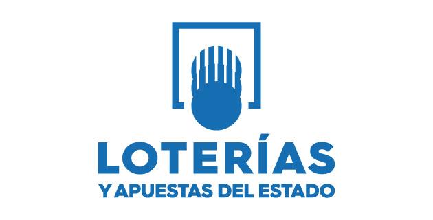 logo vector Loterías y Apuestas del Estado