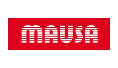 logo vector MAUSA