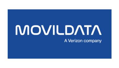 logo vector Movildata