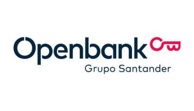 logo vector Openbank