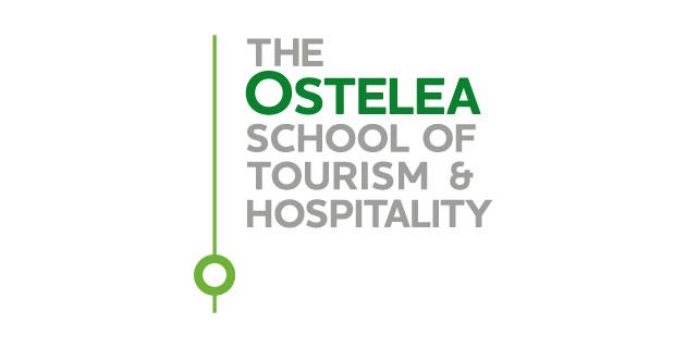 logo vector Ostelea