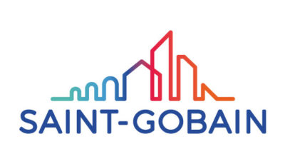 logo vector Saint-Gobain