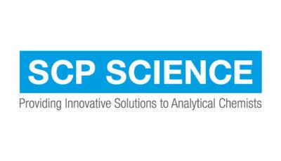 logo vector SCP SCIENCE