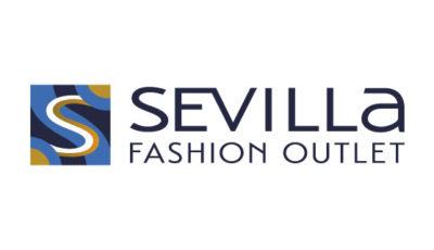 logo vector Sevilla Fashion Outlet