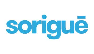 logo vector Sorigué