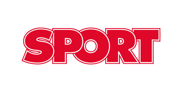logo vector Sport