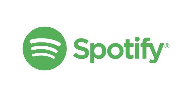 logo vector Spotify
