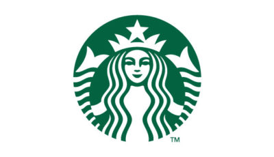 logo vector Starbucks