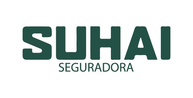 logo vector SUHAI Seguros