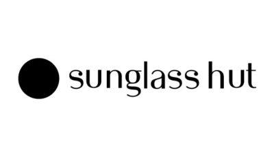 logo vector Sunglass Hut