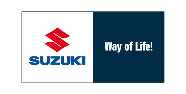 logo vector Suzuki