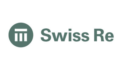 logo vector Swiss Re