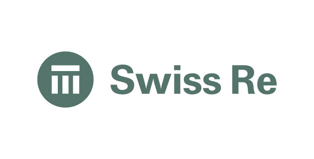 logo vector Swiss Re